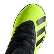 Chaussures kid adidas X Tango 18.3 Turf