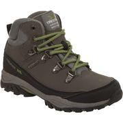 Glebe   Chaussures montantes de randonnée   Garçon