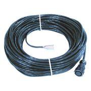 B&g Vmhu Mast Cable