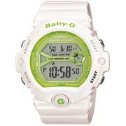 Baby-g Bg-6903-7er
