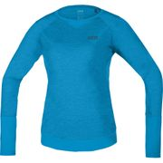 Gore Wear C5 Trail Maillot Manches Longues