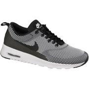 Nike Air Max Thea Jacquard Wmns