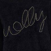 MOLLY BRACKEN F306 Sweat Femme
