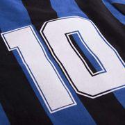 Copa Fc Internazionale L/s