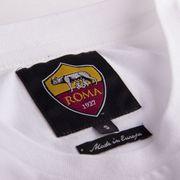 Tee Shirt extérieur AS Roma