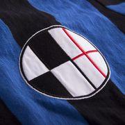 Maillot domicile Inter Milan 1929/1930