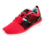 Chaussures fitness Zquick dash city nr/rse l