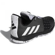 de harden cosmo adidas 3 james chaussure basketball vol noir hdtsQrCxB