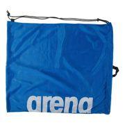 Sac Arena Team Mesh bleu