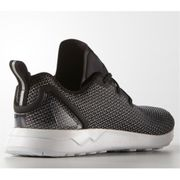 Basket adidas Originals ZX Flux ADV - S79054