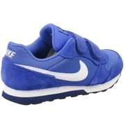 Nike MD Runner 2 Psv
