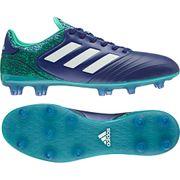 Chaussures adidas Copa 18.2 FG