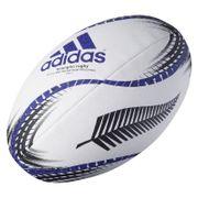 adidas Ballon New Zealand Rugby M35897