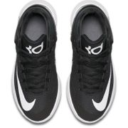 Chaussures Junior Nike Trey 5