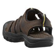Sandales Keen Newport Premium Dark Brown enfant
