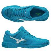 Chaussures Mizuno Wave Tornado X2-40,5