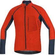 Gore Bike Wear Alp X Pro Zip Off L/s Jersey