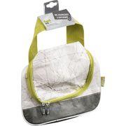 Fuel - Sac Lunch - Isotherme - Partique pour transporter les déjeuner