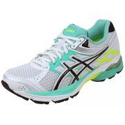 GEL-PULSE 7 W BLA - Chaussures Running Femme Asics