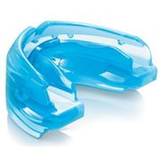 Protège dents spécial bagues