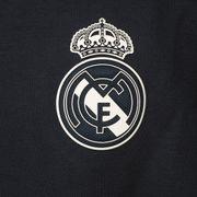 Haut de survêtement junior Real Madrid 2018/19