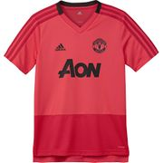 Maillot training junior Manchester United 2018/19