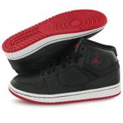 Chaussures Jordan Access