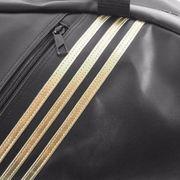 Sac de sport Adidas convertible Noir et Or-L--L-NOIR--------------NOIR-L
