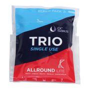Dr Sails Trio Allround