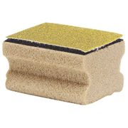 Swix T11 Synthetic Cork W / Sandpaper