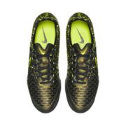 Chaussure de football Nike Magista Onda TF - 651549-370