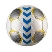 Ballon de foot Hummel Loop Evolution Taille 4