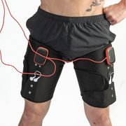 Combi multisport pro Sport-Elec Electrostimulation