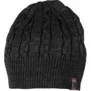 Nitro Sierra Hat Black