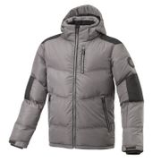 SUN VALLEY Angleir Blouson Ski Homme