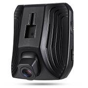 Dashcam camera dvr auto DAB211 Caméra Cachée De Tableau De Bord