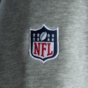 Sweat à capuche New Era Denver Broncos