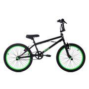 BMX Freestyle 20
