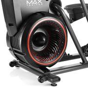 Stepper Elliptique Max Trainer M3 Bowflex