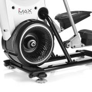 Stepper Elliptique Bowflex Max trainer M7