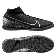 Chaussures Nike Mercurial Superfly 7 IC