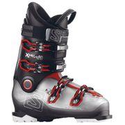 SALOMON X Pro R80 Wide Chaussure Ski Homme