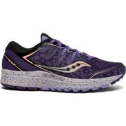 Chaussures femme Saucony Guide Iso 2