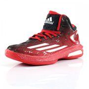 Chaussures de basketball Crazylight Boost Adidas Performance