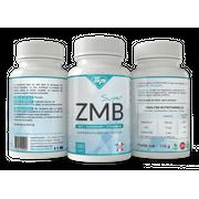 Super ZMB