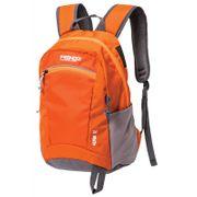 ALTEO 12 - sac à dos - orange