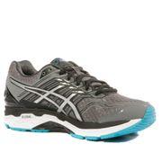 GT-2000 5 Homme Chaussures Running Gris Asics