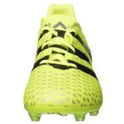 ADIDAS Ace 16.2 Fg Chaussure Homme