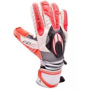 Ho Soccer Protek Roll Finger Warning Supra Grip
