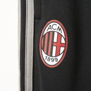 Milan AC Adidas Performance Pantalon d'entraînement Milan AC 2015/16 Junior